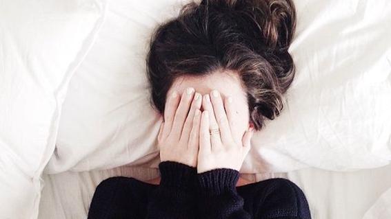 abuso psicologico en tu relacion 5