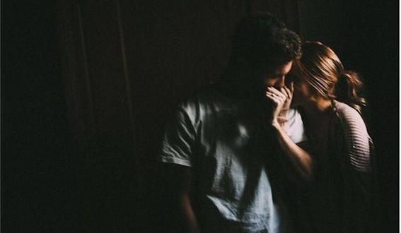 abuso psicologico en tu relacion 6