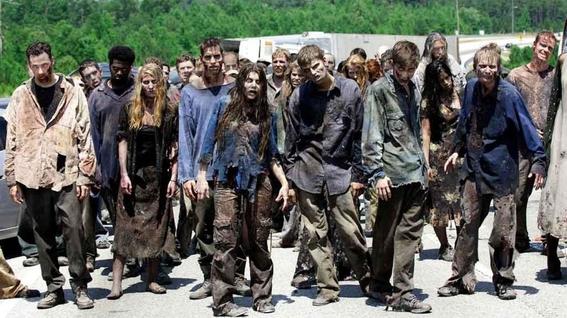 alerta de actividad zombie extrema en florida 1