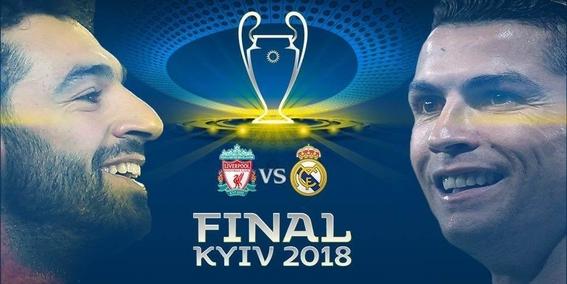 ramadan podria perjudicar la final de la champions league 1