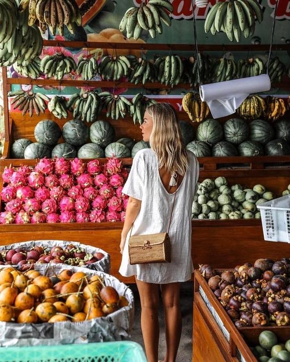 razones para comer productos organicos 3