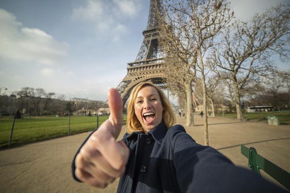selfies estan arruinando el mundo 4