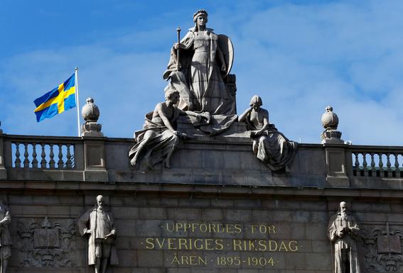 sexo sin consentimiento es violacion nueva ley en suecia 2