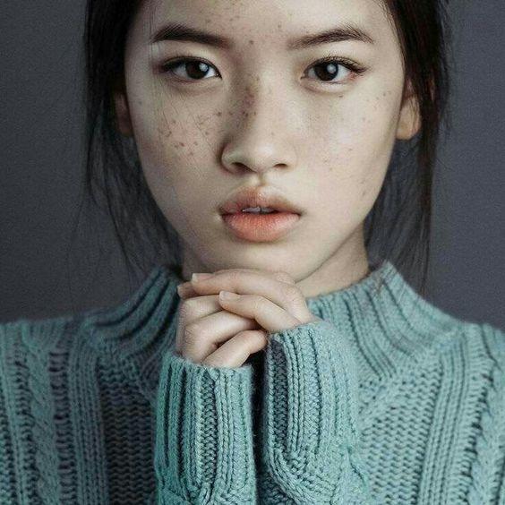 remedios caseros para quitar manchas del rostro 3