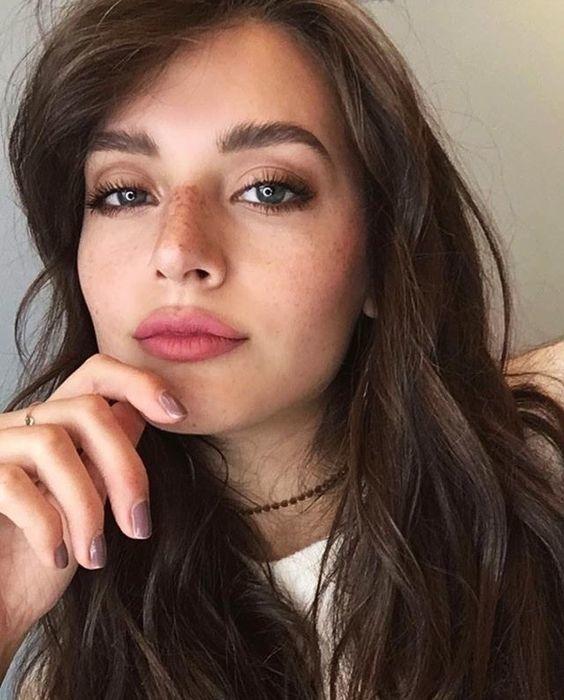 remedios caseros para quitar manchas del rostro 4