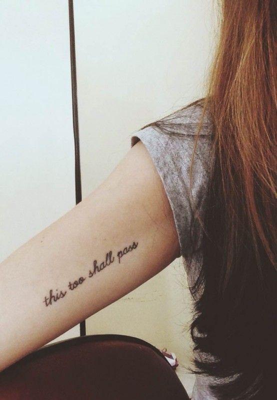 tatuajes de amor 2