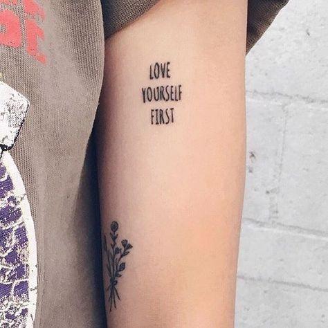 tatuajes de amor 5
