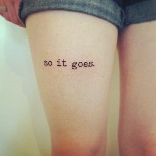 tatuajes de amor 6