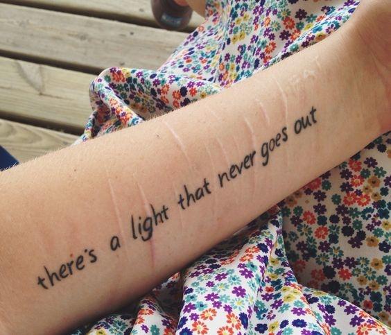 tatuajes de amor 7