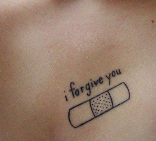 tatuajes de amor 8