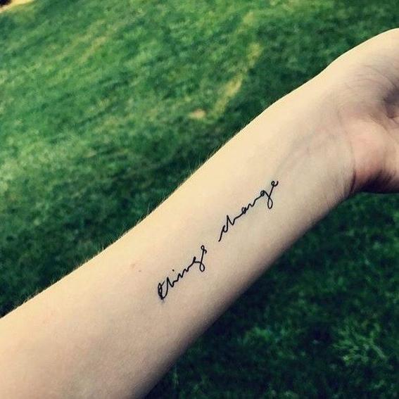 tatuajes de amor 11
