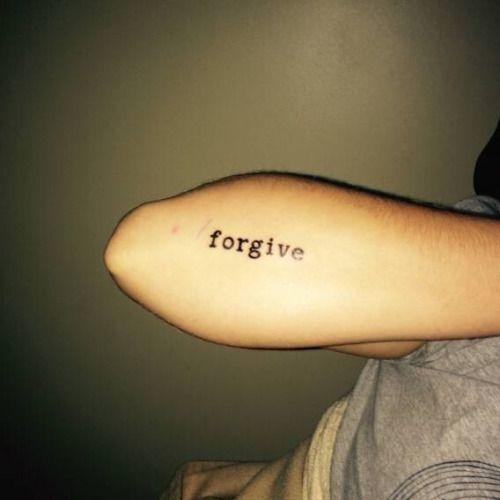 tatuajes de amor 12