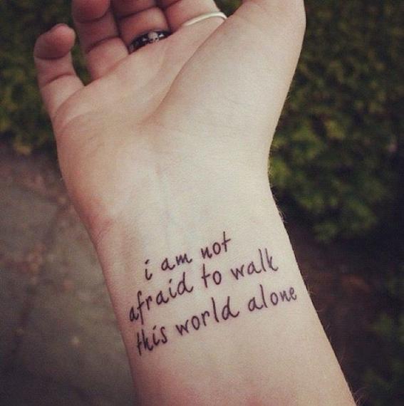 tatuajes de amor 13