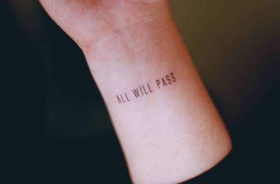 tatuajes de amor 14