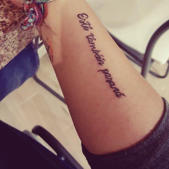 tatuajes de amor 15