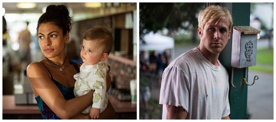 fotografias de ryan gosling y eva mendes 4