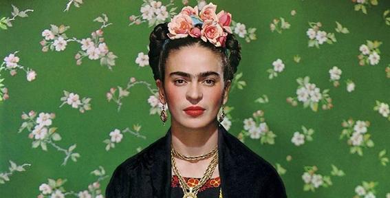 google arts  culture frida kahlo 1