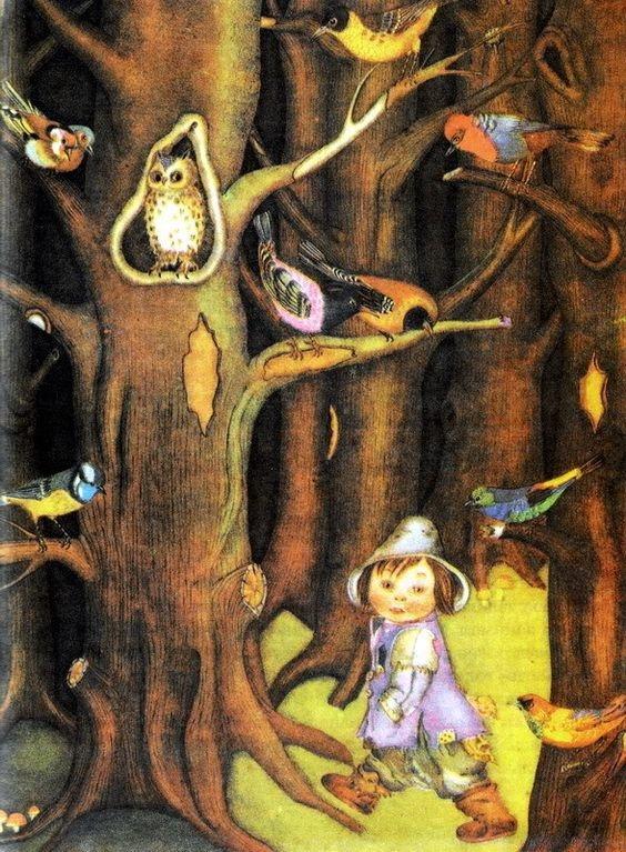 cuentos infantiles de charles perrault 2