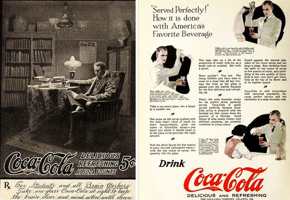 convencion internacional coleccionistas coca cola mexico 1
