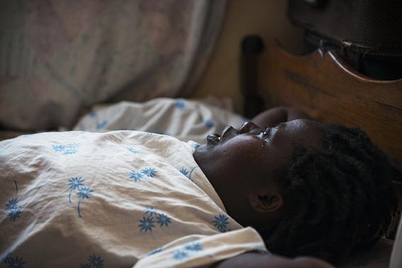 cancer de mama en uganda 1