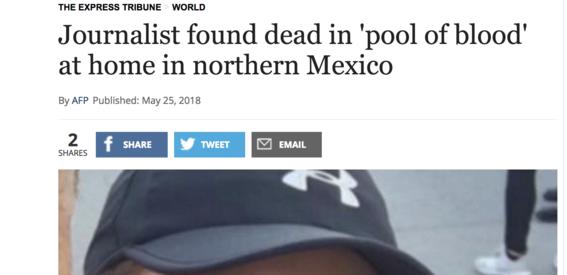 asesinato de periodista alicia diaz gonzalez 3