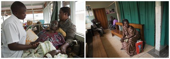 cancer de mama en uganda 5