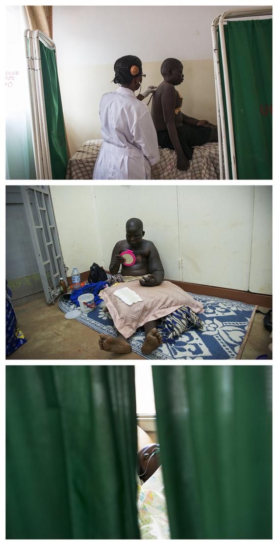 cancer de mama en uganda 8