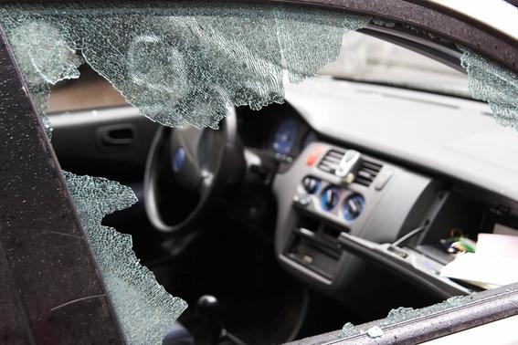 los autos mas robados en mexico 2