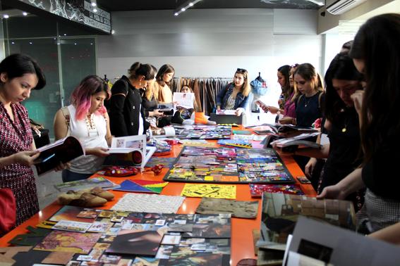 codigo37000 fashion experience para estudiantes de moda 3