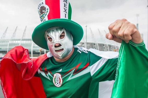 pide embajador ruso a mexicanos no gritar putin en el mundial 3