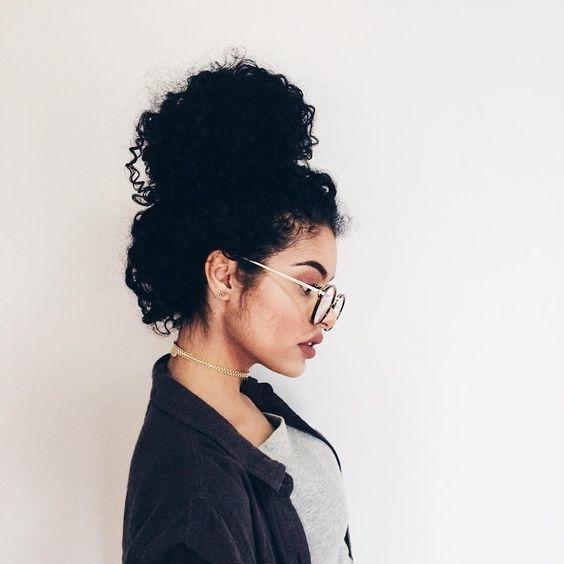 como peinar el cabello chino 5
