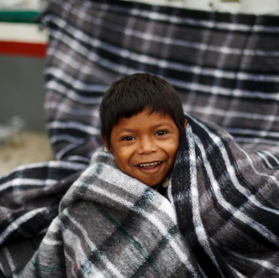 fotografias de migrantes por edgard garrido 7