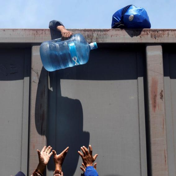 fotografias de migrantes por edgard garrido 8