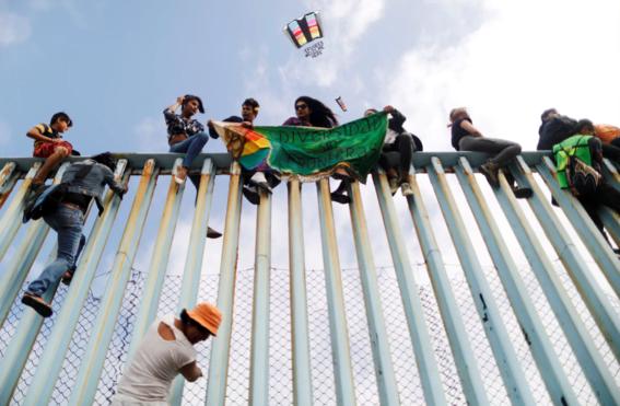 fotografias de migrantes por edgard garrido 13