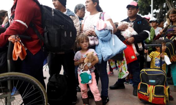 fotografias de migrantes por edgard garrido 14
