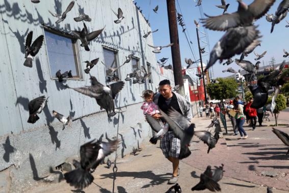 fotografias de migrantes por edgard garrido 15
