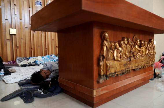 fotografias de migrantes por edgard garrido 19