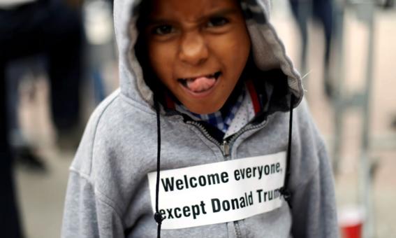 fotografias de migrantes por edgard garrido 20