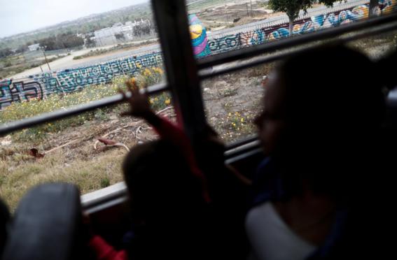 fotografias de migrantes por edgard garrido 21