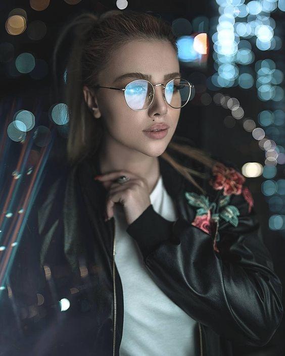 que lentes usar segun tu tipo de rostro 1