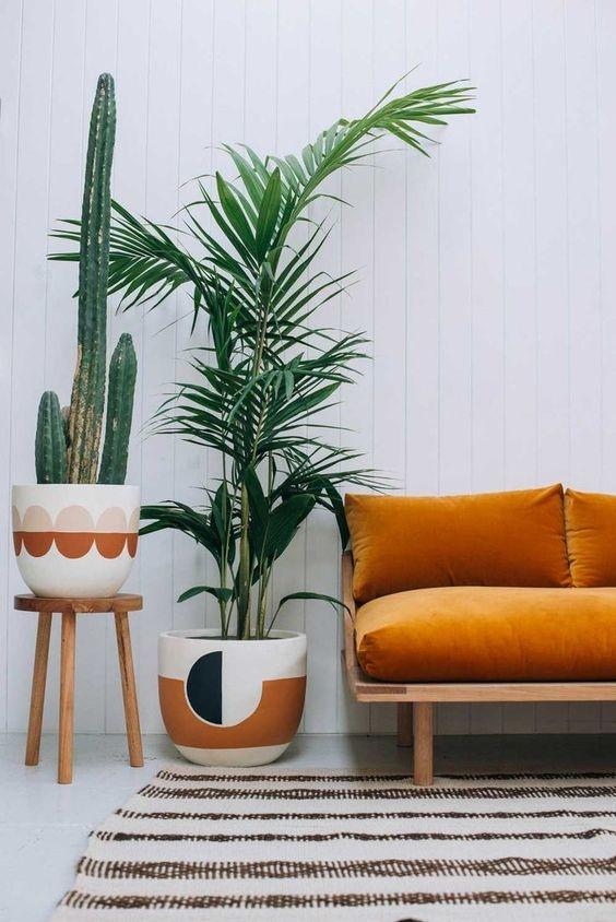 decoracion de interiores con tu color favorito 3