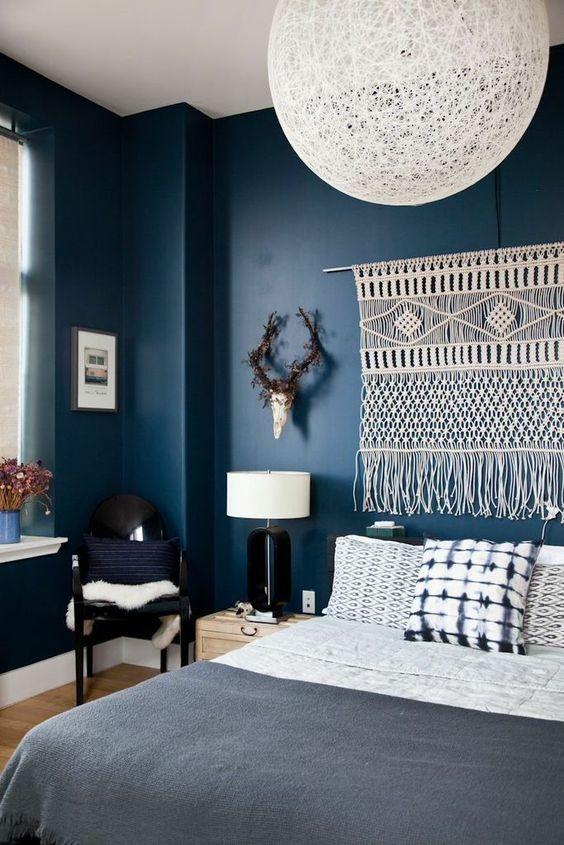 decoracion de interiores con tu color favorito 4