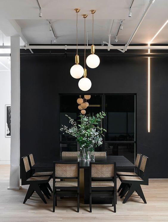 decoracion de interiores con tu color favorito 7