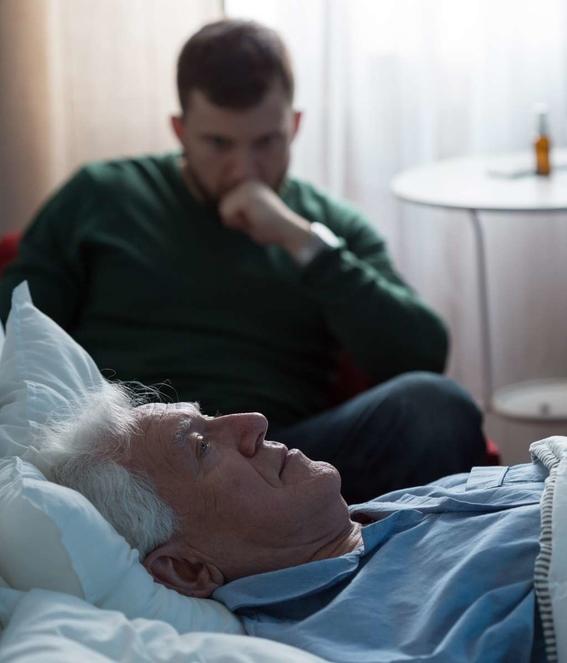 eutanasia y el suicidio asistido lo que no conocias 3