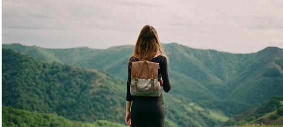 viajar te da sabiduria 1