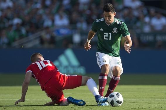 resumen mexico vs gales 2