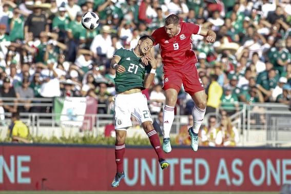 resumen mexico vs gales 3