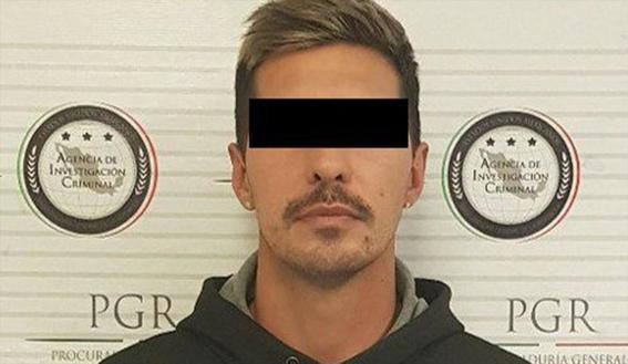 prision preventiva a jonathan fabbro por abuso sexual 1