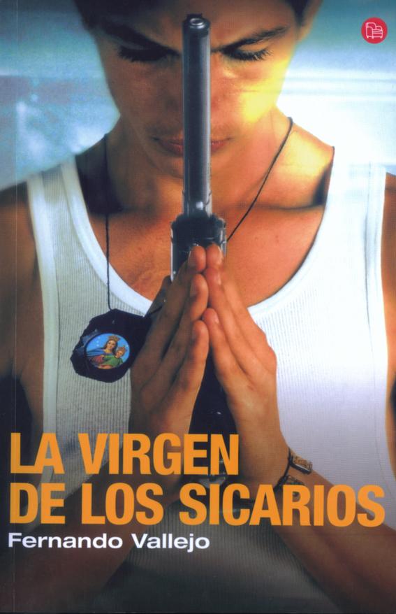 pelicula sicario 2 narcotrafico en mexico 2