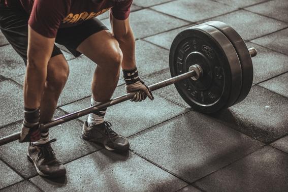 cosas asquerosas que le hacen bien a tu cuerpo 7
